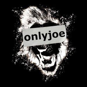 Immagine per 'onlyjoe EP'