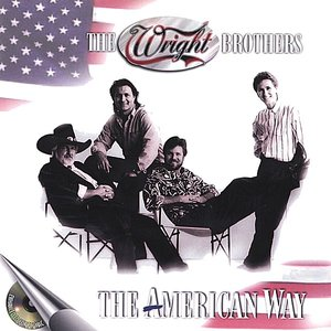 Image for 'The American Way'