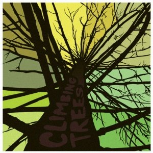 Image for 'Climbing Trees EP'