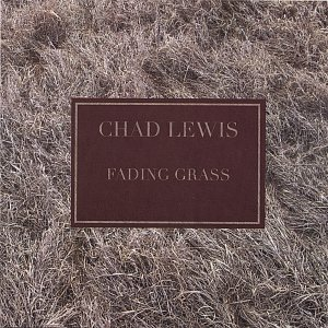 Image for 'Fading Grass'