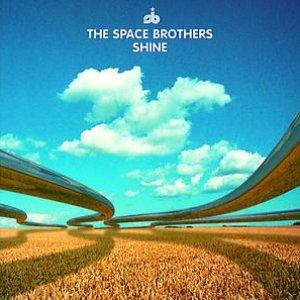Imagem de 'Shine'