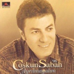 Image for 'Ayrılmayalım'