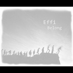 Image for 'Belong'
