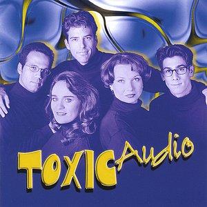 Image for 'Toxic Audio'