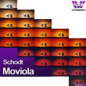 Image pour 'Moviola'