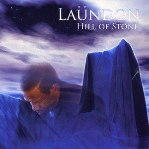 Immagine per 'Hill Of Stone'