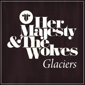 Immagine per 'Glaciers'
