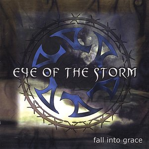 Image for 'Fall Into Grace'