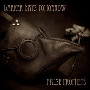 Immagine per 'False Prophets'