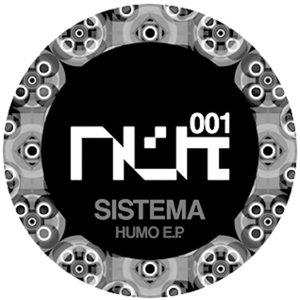 Image for 'Humo (Dougleas Greed Remix)'