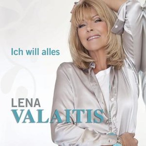 Image for 'Ich will alles'