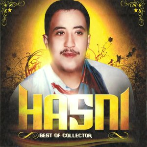 Image for 'Best of Cheb Hasni 25 Hits'