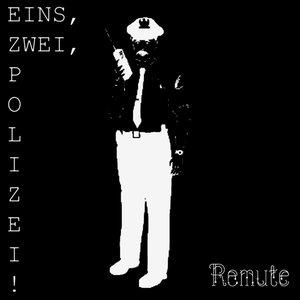 Image for 'Eins, Zwei, Polizei!'