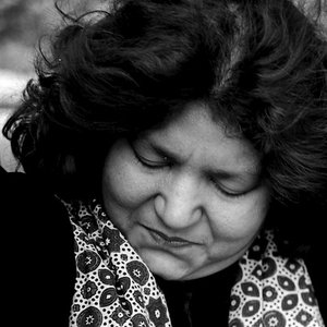 Image for 'Abida Parveen'