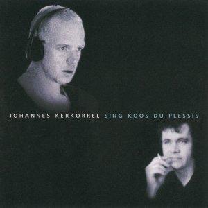 Image for 'Sing Koos Du Plessis'