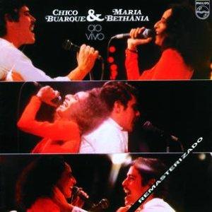 Image for 'Foi Assim (Live 1975)'