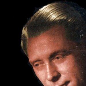 Image for 'Cyril Stapleton'