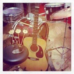 Image for 'Um domingo...um violão'