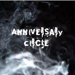 Image for 'Anniversary Circle'