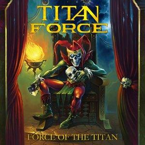 Imagen de 'Force Of The Titan'