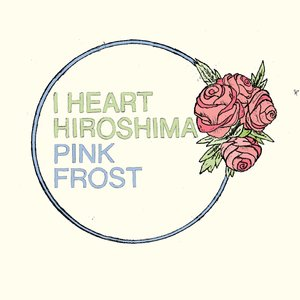 Image for 'Pink Frost'