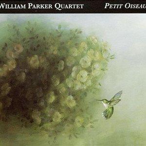 Image for 'Petit Oiseau'