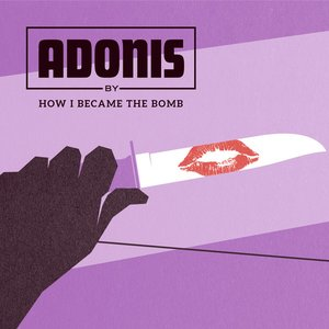 Image for 'Adonis'