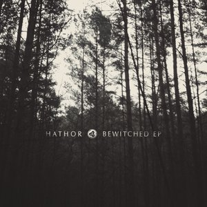 Image for 'Bewitched EP'