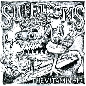 Image for 'surftoons'