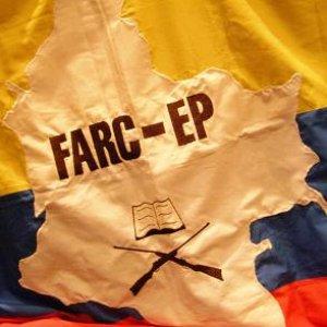 Image for 'Los Compañeros De Las Farc-Ep'