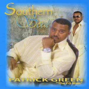 Image for 'Southern Soul'