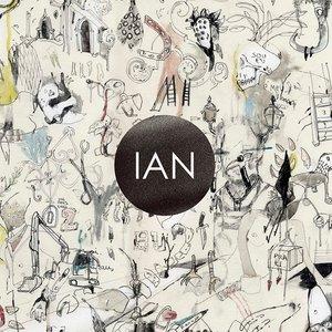Image for 'Ian'