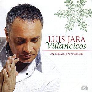 Image for 'Un Regalo en Navidad'