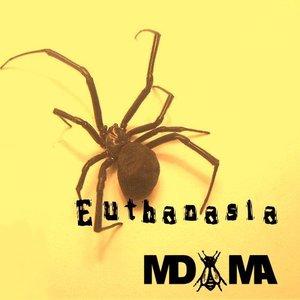 Imagem de 'Euthanasia'