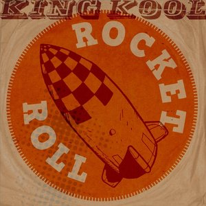 Image for 'Rocket Roll'