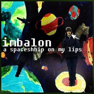 Image for 'imbalon'