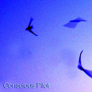Image for 'Conscious Pilot'