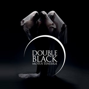 Image for 'Double Black'
