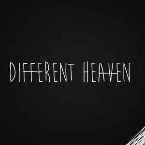Image for 'Different Heaven'