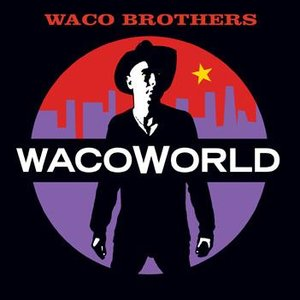 Image for 'Wacoworld'