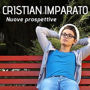 Image for 'Nuove Prospettive'