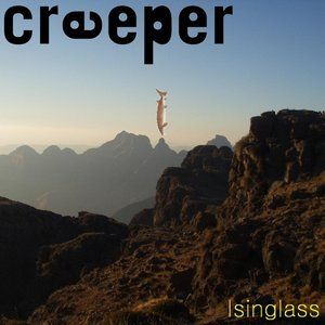 Image for 'Isinglass'