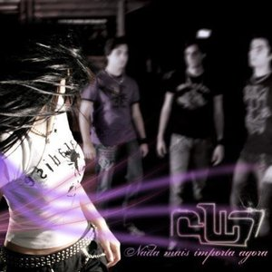 Image for 'Me Acorde pra Vida'