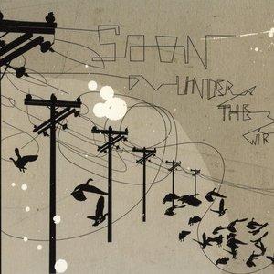 Bild für 'Under the Wire'