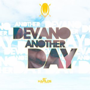 Image pour 'Another Day - Single'