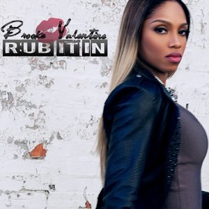 Image pour 'Rub It In'