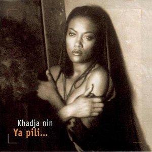 Image for 'Ya Pili'
