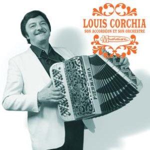Image for 'Louis Corchia Et Son Accordéon'
