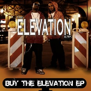 Image for 'The Elevation'