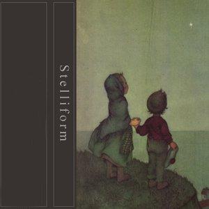 Image for 'Stelliform'